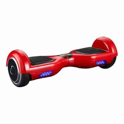 hoverboard smartgyro 2