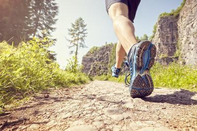 7 Mejores zapatillas trail running calidad-precio