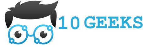 10Geeks