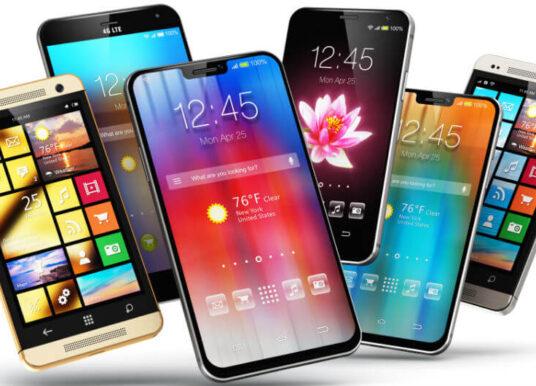 Mejores Teléfonos Móviles en Calidad/Precio [Actualizado Noviembre 2019].