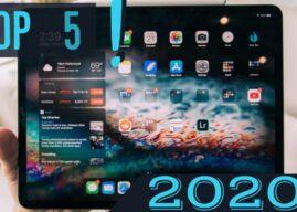 ¿Cuáles son las Mejores Tablets en Calidad/Precio de 2020?