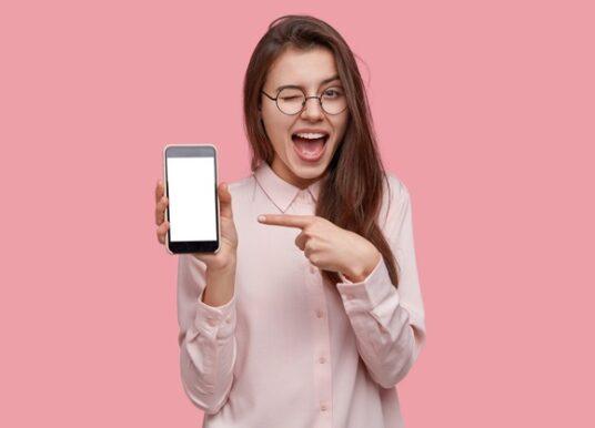 Cómo comprar el mejor móvil en 2021